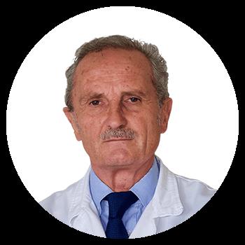 Riccardo Pellegrino